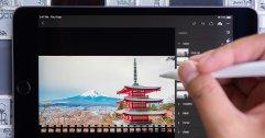 iOS 13 อาจอนุญาตให้แอปอื่น ๆ สามารถเข้าถึงไฟล์รูปจากอุปกรณ์ภายนอกได้โดยตรง แบบไม่ต้องผ่านแอป Photos