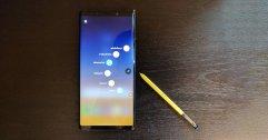 [ลือ] Samsung อาจเปิดตัว Galaxy Note 10 Pro พร้อมกับรุ่นปกติในช่วงปลายปีนี้