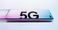 Samsung Galaxy 10 5G ได้คะแนนกล้องจาก DxOMark เป็นอันดับ 1 และคะแนนวีดีโอ 100 คะแนน