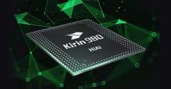[Update] ARM เล็งยุติความร่วมมือกับ Huawei อาจส่งผลให้บริษัทต้องหยุดการพัฒนาชิปประมวลผล Kirin ในอนาคต