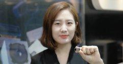 มือถือ Samsung รุ่นใหม่อาจมาพร้อมกล้องหลังโมดูลใหม่ ที่ซูมออปติคอลได้ 5 เท่า