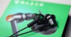 [Review] รีวิว Razer HAMMERHEAD Duo หูฟังเกมมิ่งแบบ In-Ear 2 Driver | ราคา 1,990 บาท