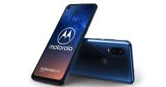 มาครบ! หลุดภาพ สเปคและราคา Motorola One Vision ก่อนเปิดตัววันที่ 15 นี้