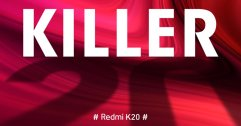 Redmi ยืนยัน มือถือเรือธงที่จะเปิดตัวจะใช้ชื่อซีรีส์ว่า Redmi K20