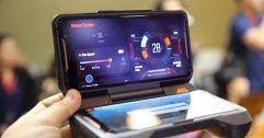 [ลือ] ASUS เตรียมเปิดตัว ROG Phone 2 ในวันที่ 23 กรกฎาคมนี้ คาดเปิดราคาในจีนที่ 19,000 บาท