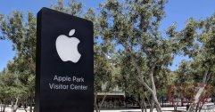 [Special] พาชม Apple Park Visitor Center ที่อยู่ข้างตึกยานแม่ Apple Park ของจริงที่แคลิฟอร์เนีย สหรัฐฯ