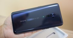 [Hands-on] OPPO Reno 10x Zoom สมาร์ทโฟนที่ซูมได้ถึง 60 เท่า พร้อมโปรแรง ๆ ราคาเริ่มต้นที่ 8,990 บาท