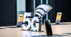 """[PR] Samsung กับความสำเร็จของโซลูชั่น """"5G"""" แบบครบวงจร"""