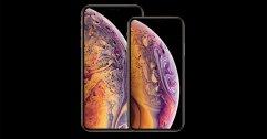 รายงานเผย iPhone ประจำปี 2020 จะใช้จอ OLED ทั้งหมด และมีสองรุ่นที่มาพร้อม 5G
