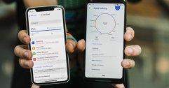 กราฟคะแนน AnTuTu สูงสุดประจำเดือน มิ.ย. มาแล้ว และอันดับหนึ่งก็คือ... (แบบรวม iOS และ Android)