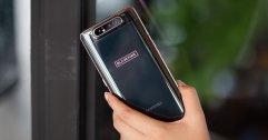 โอกาสสุดท้าย! ขยายเวลาจอง Samsung Galaxy A80 x Blackpink Edition หลังล๊อตแรกหมดอย่างรวดเร็ว