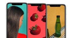 [ลือ] Apple เตรียมเปิดตัว iPhone พร้อมกัน 4 รุ่นในปีหน้า คาดเพื่อกระตุ้นยอดขาย