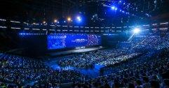 HUAWEI Developer Huawei Developer Conference (HDC) ชวนพันธมิตรร่วมสรรค์สร้างระบบนิเวศอันแข็งแกร่ง