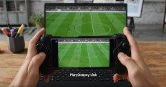 บริการสตรีมเกมจาก PC มาเล่นใน Samsung Galaxy Note 10 อาจเริ่มให้ใช้งานได้ตั้งแต่เดือนหน้าเป็นต้นไป