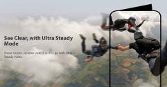 คอนเฟิร์ม OPPO Reno 2 มาพร้อมระบบกันสั่น Ultra Steady (พร้อมคลิปตัวอย่าง) และ Ultra Dark Mode