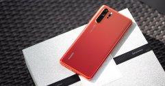 Huawei ยืนยันแผนทดสอบ EMUI 10 beta ให้กับอุปกรณ์กว่า 33 รุ่น เริ่มตั้งแต่เดือนนี้