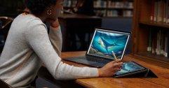 [ลือ] iPad รุ่นท็อปและ MacBook จอ Mini-LED จะได้รับการเปิดตัวในระหว่างช่วงปลายปี 2020 ถึงกลางปี 2021