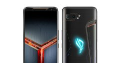 ASUS เปิดราคา ROG Phone 2 ในยุโรป เริ่มต้นที่ 30,000 บาท