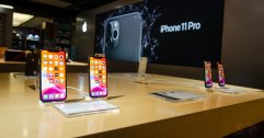 Power Buy จัดโปรแรงสุดคุ้ม ลด-ผ่อน-แลก ครบจบที่เดียว ให้คุณได้เป็นเจ้าของ iPhone 11 ทุกรุ่นแล้ววันนี้!