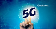 ชิป Snapdragon ระดับกลางที่รองรับ 5G จะมีราคาแพงกว่าคู่แข่งรายอื่น ๆ ในตลาด