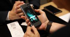 กลุ่มแรกในไทย! Samsung ส่งมอบ 'Galaxy Fold' ให้ลูกค้าได้สัมผัสแล้ว พร้อมประกาศเปิดจองรอบที่สอง 21 - 25 ตุลาคมนี้