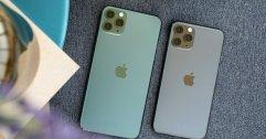 Apple เตรียมทำโมเด็ม 5G ของตัวเองลง iPhone ปี 2020