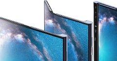 [คลิป] หลุดวีดีโอ Unbox Huawei Mate X เผยให้เห็นการออกแบบใหม่