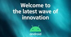 Nokia 8.1 เริ่มได้รับการอัพเดต Android 10 แล้ว มาพร้อม Dark theme ให้ใช้งานได้ทันที