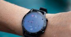 5 จุดเด่นที่ทำให้ HUAWEI Watch GT 2 เป็นสมาร์ทวอชที่คุ้มค่าที่สุดในชั่วโมงนี้