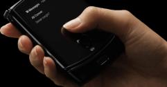 Motorola razr 2019 เผยภาพตัวเครื่องแบบ Offical แล้ว !!