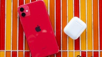[Review] จุดที่ชอบและไม่ชอบของ Apple iPhone 11 หลังจากใช้งานมาเกือบ 1 เดือน