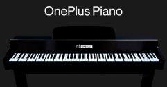 พบกับ OnePlus Piano ที่มาจาก 7T Pro จำนวน 17 เครื่องวางเรียงกัน