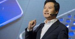 Xiaomi ประกาศกร้าว มือถือทุกเครื่องในปี 2020 ที่ราคาเกิน 9,000 บาท จะรองรับ 5G ทั้งหมด