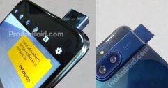 Motorola One Hyper กล้องหน้าป๊อปอัพเข้ารับการตรวจสอบจาก กสทช. คาดเปิดตัวเร็ว ๆ นี้