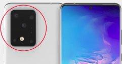 เหตุผลที่ Samsung Galaxy S11 ควรใช้ชิป Snapdragon 865 มากกว่า Exynos 990