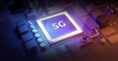 Samsung เตรียมนำชิป MediaTek 5G มาใส่ในสมาร์ทโฟนรุ่นเล็ก