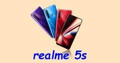 realme 5 กับ realme 5s ต่างกันตรงไหนบ้าง แล้วตกลงซื้อตัวไหนดีล่ะ !!!