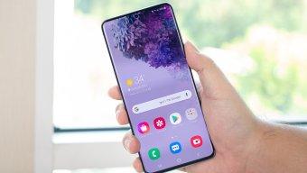 [Review] Samsung Galaxy S20 | S20+ จอ 120Hz Space Zoom 30x ถ่ายวีดีโอ 8K ในราคาเริ่มต้น 28,900 บาท