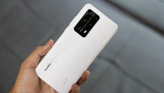 พรีวิว HUAWEI P40 Pro+ 5 กล้อง LEICA พร้อมซูมไกล 100x ราคา 40,990 บาท