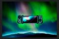 Razer Kishi รองรับการใช้งานร่วมกับ Xbox Game Pass อย่างเป็นทางการ