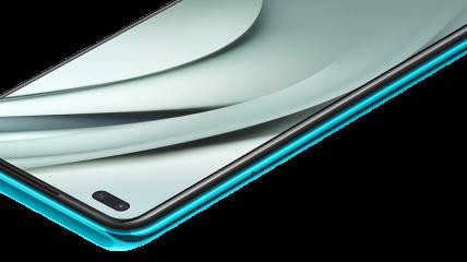 Infinix Note 8 และ 8i เปิดตัวอย่างเป็นทางการ