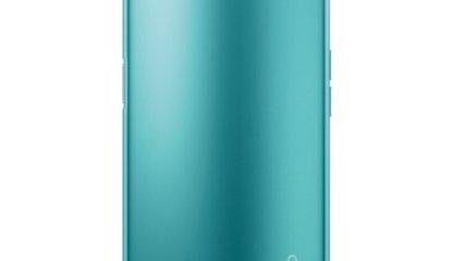 Oppo A53 5G รุ่นเดิม เพิ่มเติมพัฒนาชิปใหม่ รองรับ 5G แล้ว