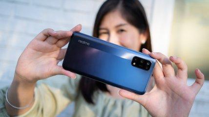 รีวิว realme 7 5G สมาร์ตโฟน Dual 5G รุ่นแรก ในราคาต่ำหมื่น
