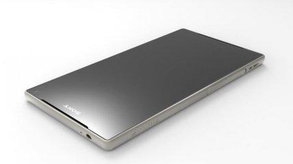 Sony Xperia Compact อาจกลับมาอีกครั้ง พร้อมขนาดหน้าจอที่ 5.5. นิ้ว