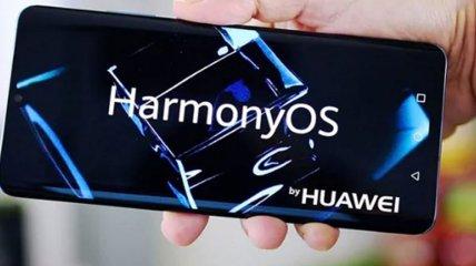 Harmony OS โผล่รายชื่อรุ่นเครื่อง Huawei/Honor ที่จะได้ใช้ระบบใหม่กว่า 42 รุ่นแล้ว