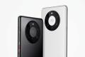 Huawei อาจเตรียมใช้กล้องเทคโนโลยีเลนส์เหลวในเร็วๆ นี้