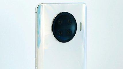 Realme เปิดตัว Race สมาร์ทโฟนที่จะมาพร้อม Snapdragon 888