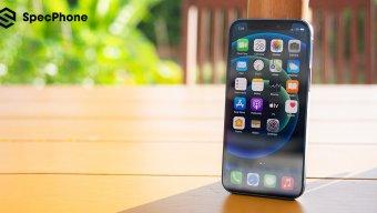 รีวิว iPhone 12 mini - คุ้มมั้ยกับ 5G และชิปขั้นท็อปในราคา 2 หมื่นกลาง