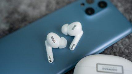 รีวิว OPPO Enco X หูฟังพรีเมียม Dual Driver จูนเสียงโดย Dynaudio ราคา 5,999 บาท