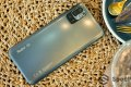 รีวิว Redmi Note 10 5G มือถือ 5G สุดคุ้ม จอ 90Hz กล้องหลัง 3 ตัวในราคาเริ่มแค่ 5,999